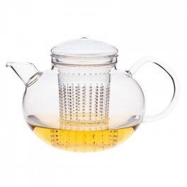 Teapot SOMA+ 1.2 P