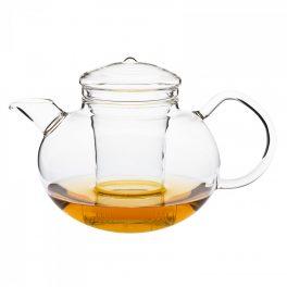 Teapot SOMA+ 1.2 G