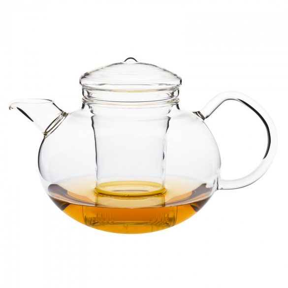 Teekanne SOMA+ 1,2 G