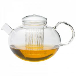 Teapot SOMA 2.0 P