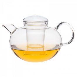 Teapot SOMA+ 2.0 G SAFETY