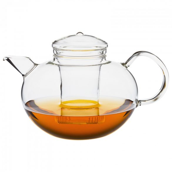Teekanne SOMA+ 2,0 G