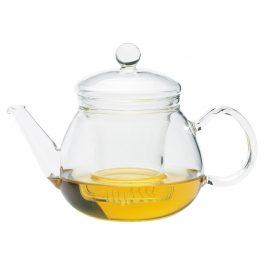 Teapot PRETTY TEA I G