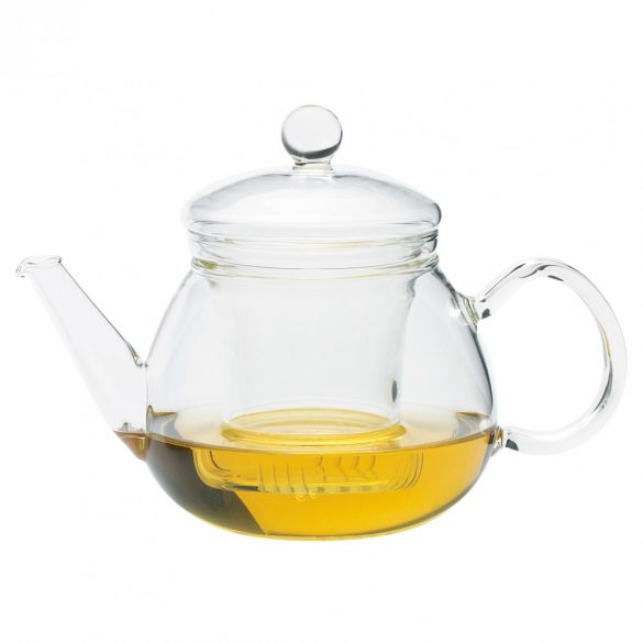 Teapot PRETTY TEA I G