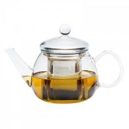 Teekännchen PRETTY TEA I S