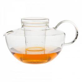 Teekanne KANDO 1,2 LA