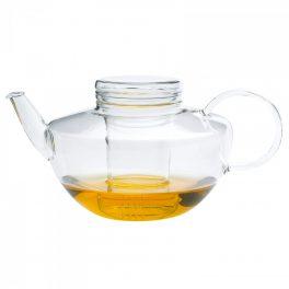 Teekanne OPUS 1,2 G