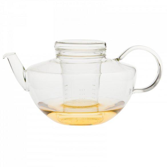 Teapot OPUS 1.2 LA