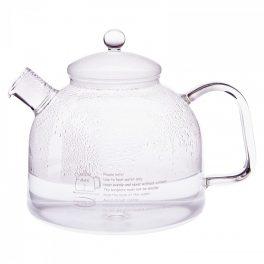 CLASSIC 1,75 G Wasserkocher