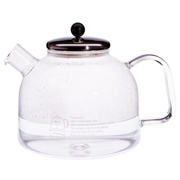 CLASSIC 1,75 S Wasserkocher