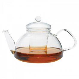Teekanne THEO 1,2 G