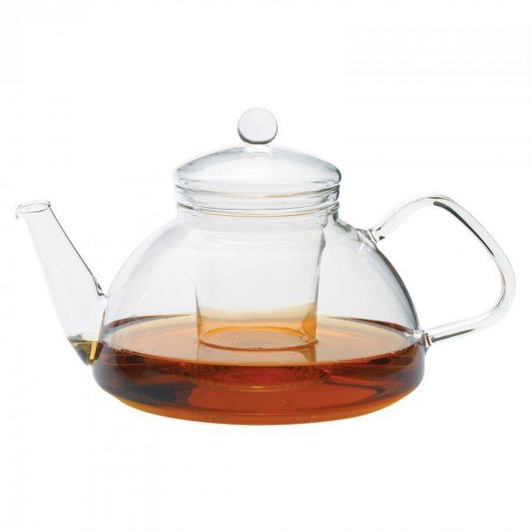 Teapot THEO 1.2 G