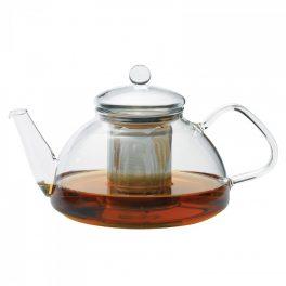 Teapot THEO 1.2 S