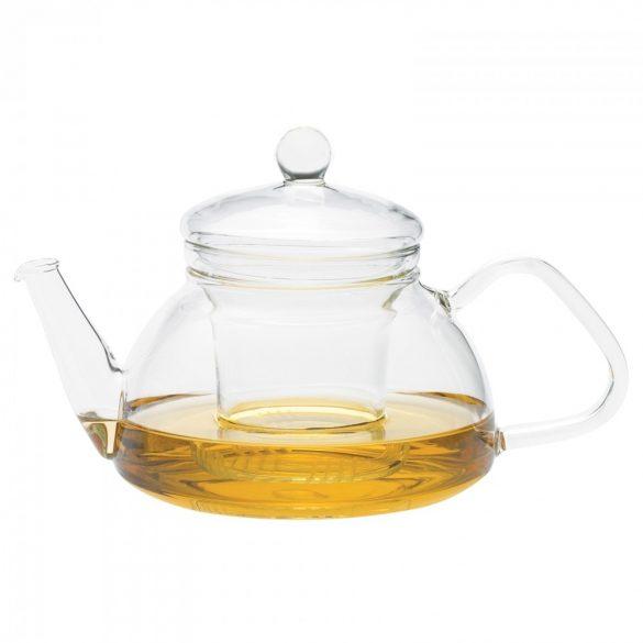 Teapot THEO 0.6 G