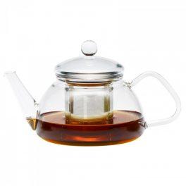 Teapot THEO 0.6 S
