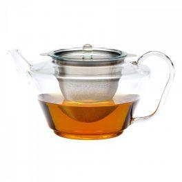 Teapot SOLO