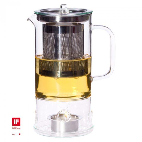 teapot SIGN 0.6