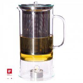teapot SIGN 1.2