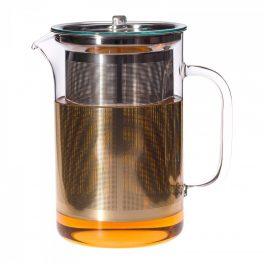 Teapot PISA 1.2