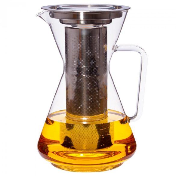 teapot MORA