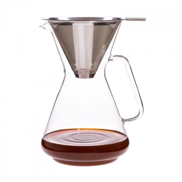Kaffeebereiter BRASIL I S