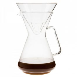 Kaffeebereiter BRASIL I LA
