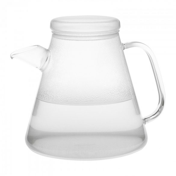 VESUV water kettle