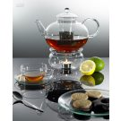 Tea warmer FLAIR