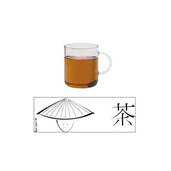 Mug OFFICE TEA