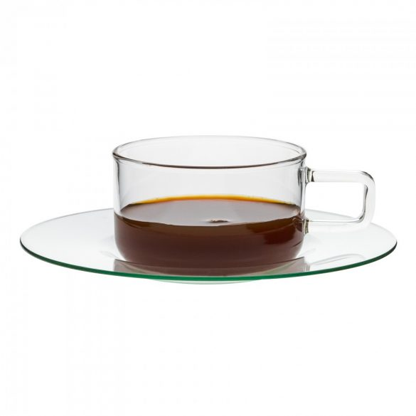 cup LINEA