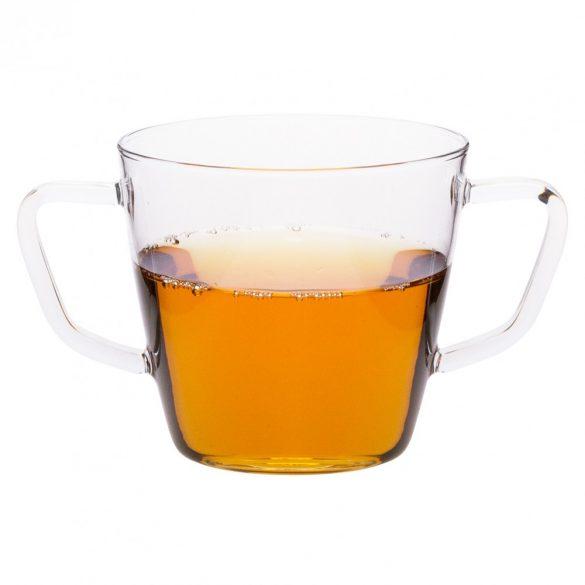 Cup NOVA duo