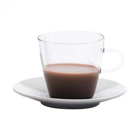 Kaffeeglas COSTA I C - 2 Stk