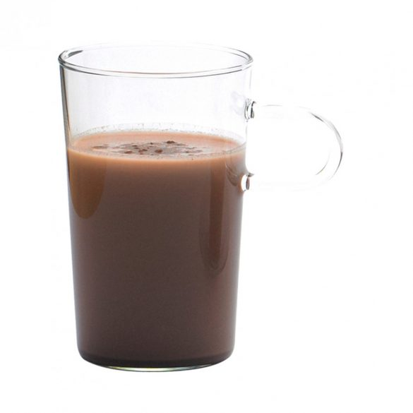 Coffee glass COSTA II - 6 pcs