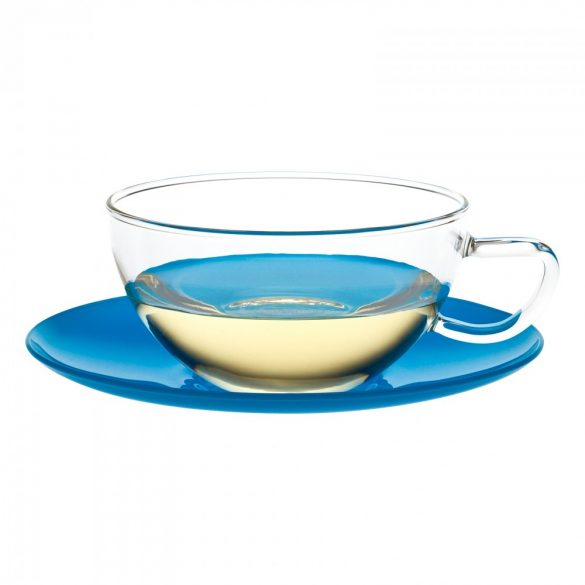 Cup OPUS BLUE