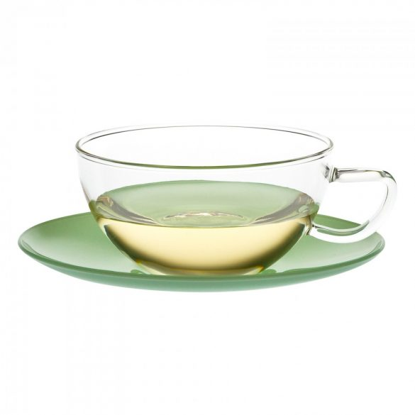 Cup OPUS GREEN