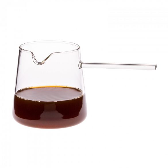 Coffeepot IBRIK