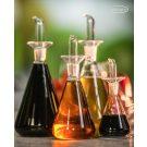 Öl- und Essiggießer