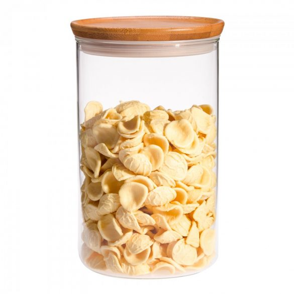 Storage jar H180 - 2 pcs
