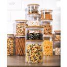Storage jar H180 - 2 pcs