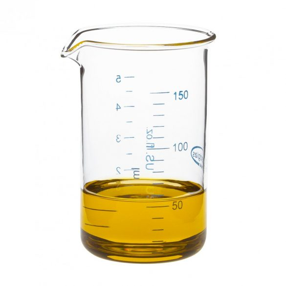measuring jug mini