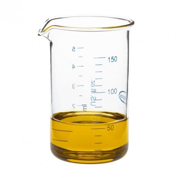 measuring jug mini