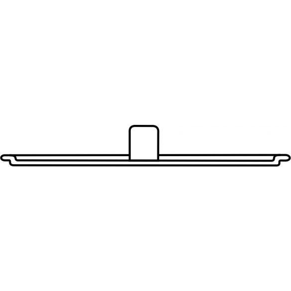 Deckel für Teekanne SIGN / PISA 1,2