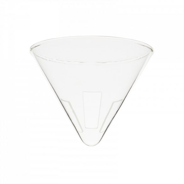 POUR OVER FILTER HOLDER S